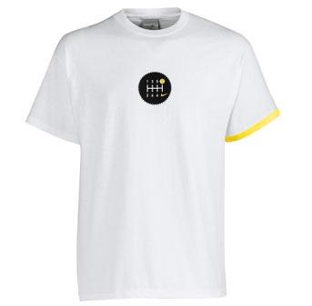 Nike Gear Shift 7x-Champ T-shirt