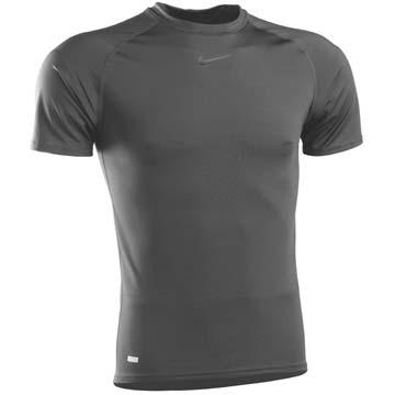 Nike Dri-Fit Baselayer