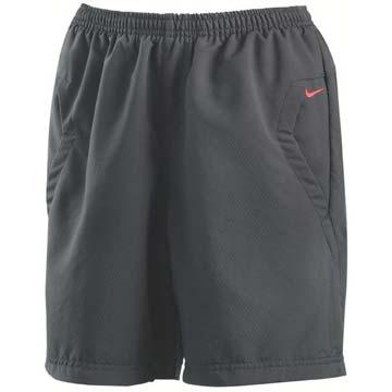 Nike Women's Relaxed Shorts