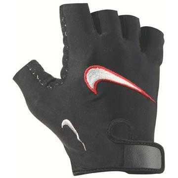Nike Swoosh Gloves