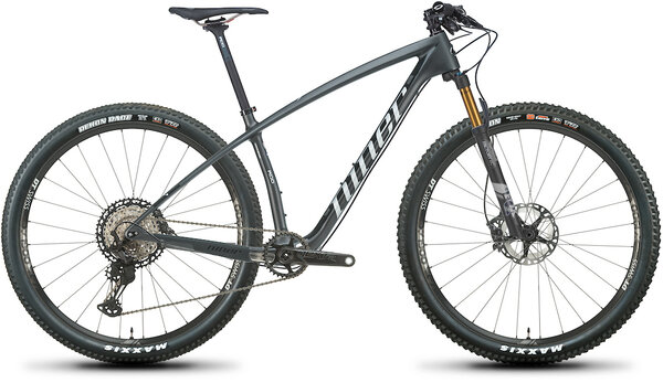 Niner AIR 9 RDO 4-Star