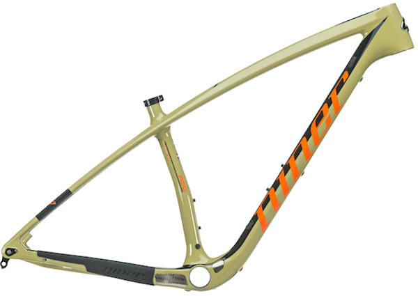 Niner AIR 9 RDO Frame