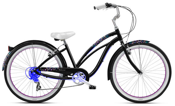 Nirve Matilda (7-Speed) - Women's
