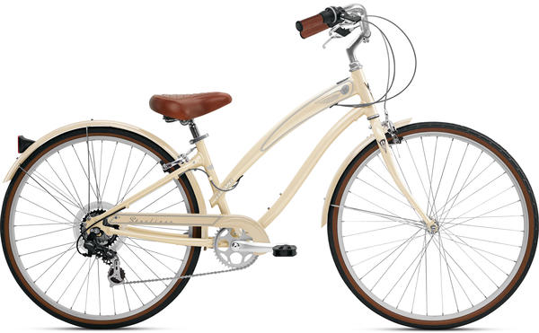 Nirve Starliner (7-Speed) - Women's