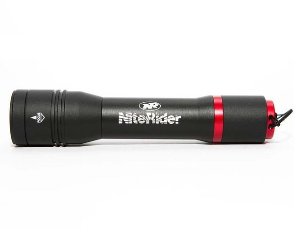 NiteRider Focus+ 545 Handheld Flashlight