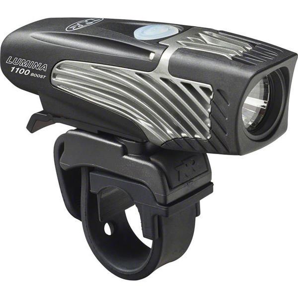 NiteRider Lumina 1100 Boost