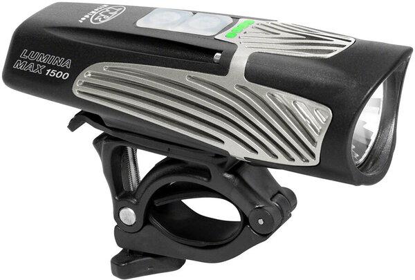 NiteRider Lumina Max 1500 Headlight