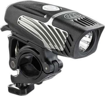 NiteRider Lumina Micro 220