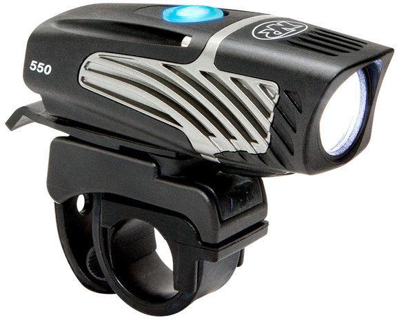 NiteRider Lumina Micro 550