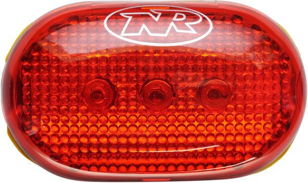 NiteRider TL 5.0 SL Taillight