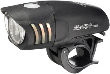 NiteRider Mako 100 Headlight