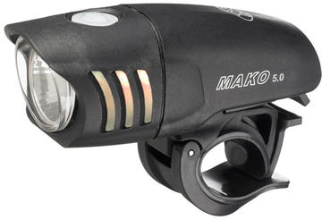 NiteRider Mako 5.0 Headlight