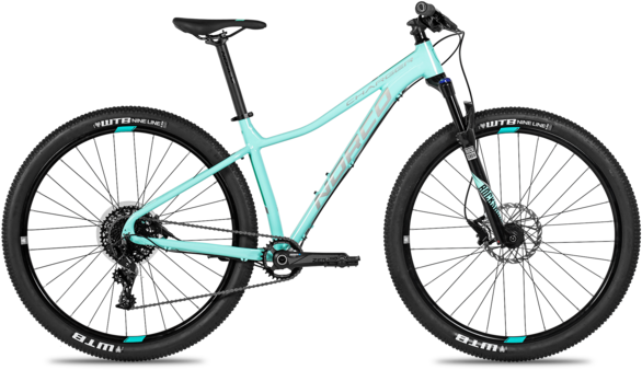 Norco Charger 1 Women's
