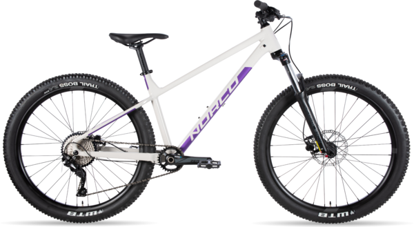 Norco Fluid HT 3 Women's
