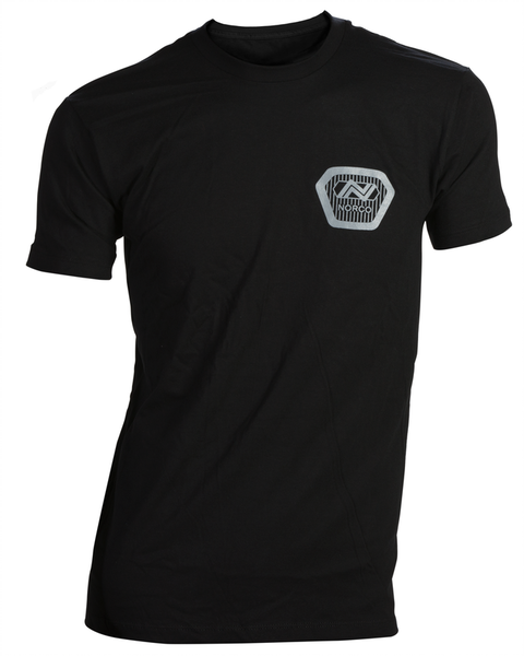 Norco Men's Retro Badge Tee