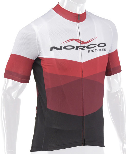 Norco Men's Team Jersey