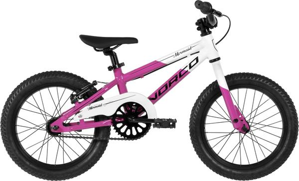 Norco Mermaid 16