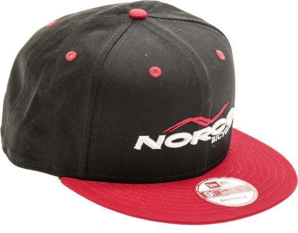 Norco New Era Hat