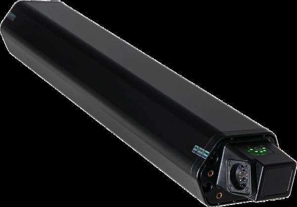 Norco 540Wh VLT Gen 3 Battery