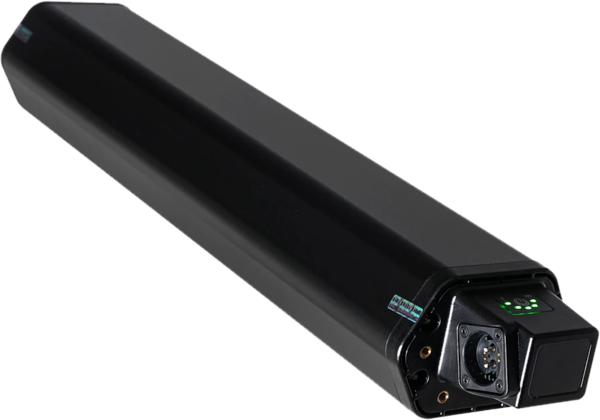 Norco 900Wh VLT Gen 3 Battery