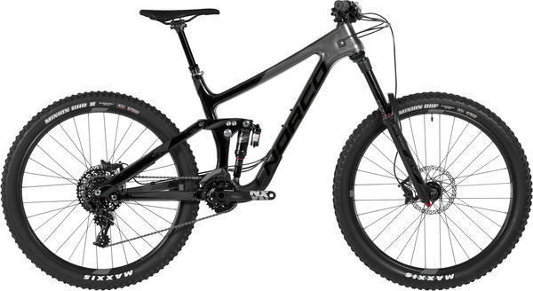 Norco Range C7.3