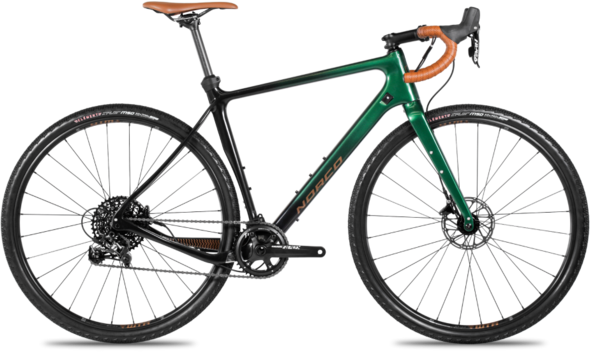 Norco Search XR Apex 1