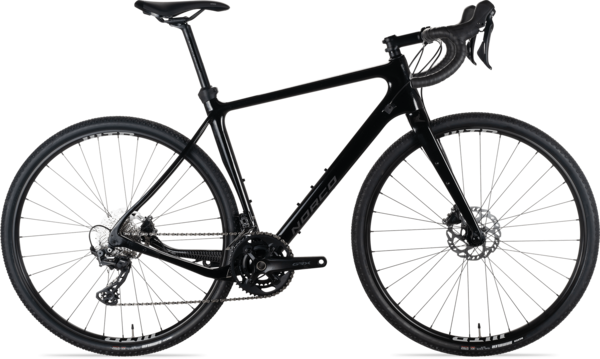 Norco Search XR C