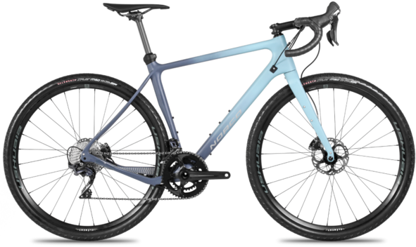 Norco Search XR Ultegra