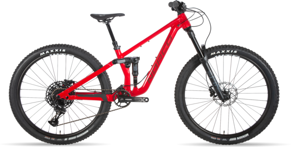 Norco Sight Youth 27.5
