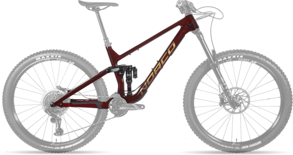 Norco Sight C Frame