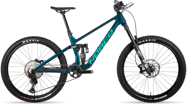 Norco Sight C2 Women's 27.5