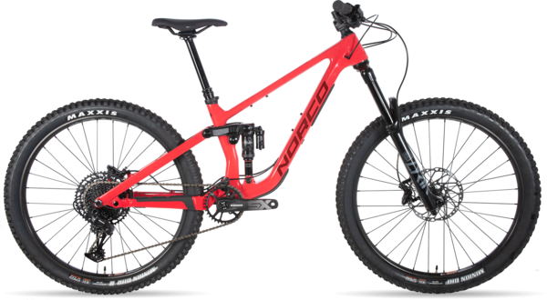 Norco Sight C3 Women's 27.5