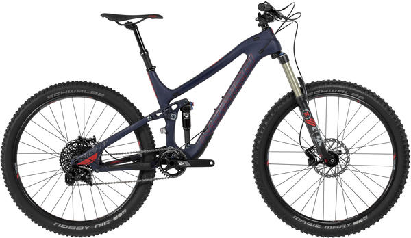 Norco Sight C7.3