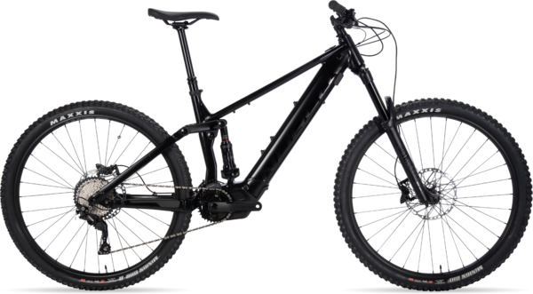 Norco Sight VLT A2
