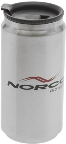 Norco Stainless Coffee Mug
