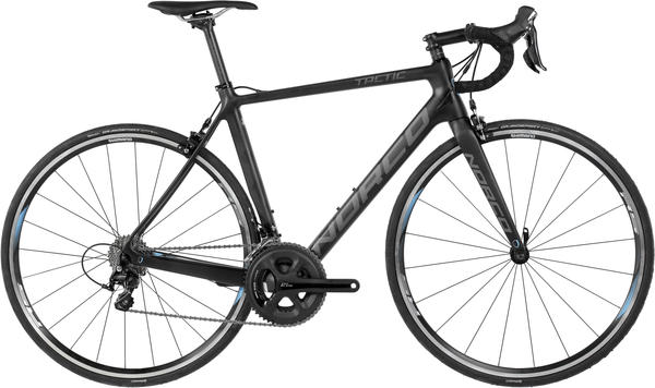 Norco Tactic 105