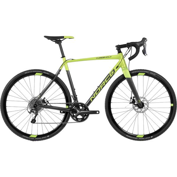 Norco Threshold A Tiagra