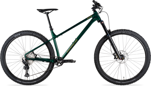 Norco Torrent A2 HT