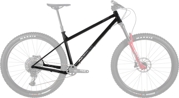 Norco Torrent HT S Frame