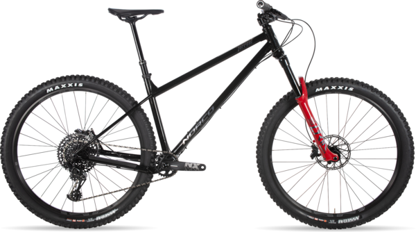 Norco Torrent HT S1