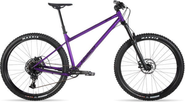Norco Torrent HT S2