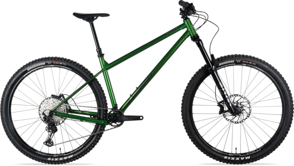 Norco Torrent S1 HT