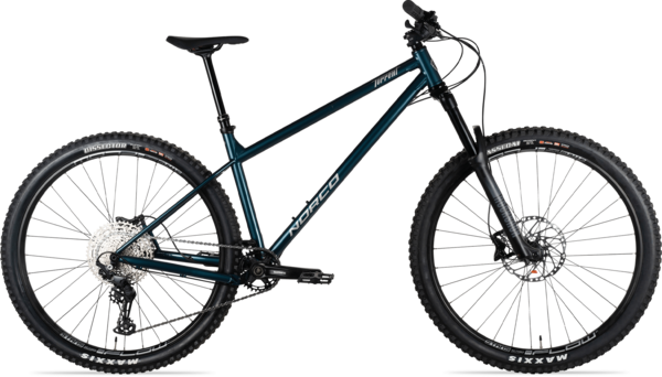 Norco Torrent S2 HT