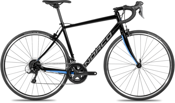 Norco Valence A Sora Color: Grey