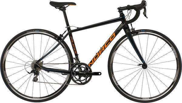 Norco Valence A1 Forma - Women's