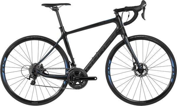 Norco Valence C Disc 105