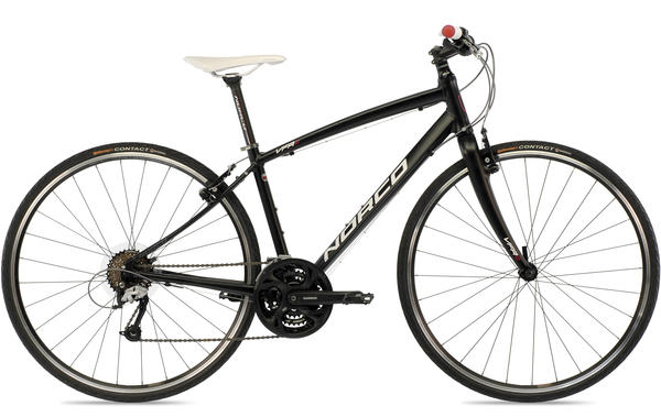 Norco VFR 2 Forma - Women's