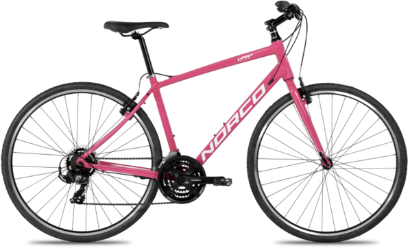 Norco VFR 6 Forma