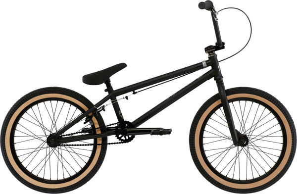 Norco Volt Color: Black