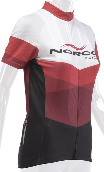 Norco Women's Team Jersey